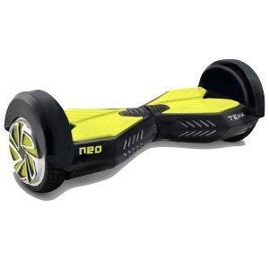 itekk hoverboard