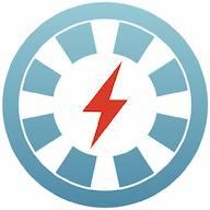 miglior monopattino elettrico logo