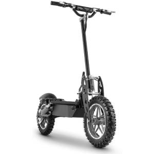 beeper monopattino elettrico ruote grandi per off road e cross migliore del 2020