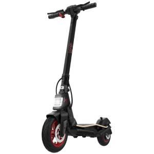 migliore monopattino elettrico ruote grandi 2021 cecotec ruote 10 pollici antiscoppio e autonomia da 45 km