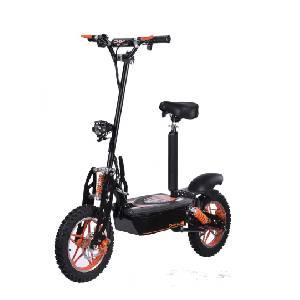 monopattino elettrico escooter da 1500w