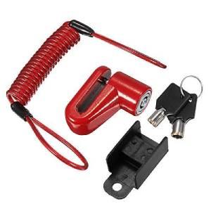 accessori monopattino elettrico antifurto