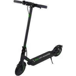 prixton eco city scooter monopattino elettrico recensione
