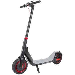 urbetter kugoo g max e-scooter monopattino elettrico